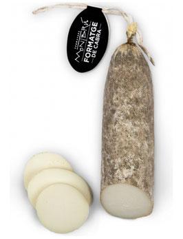 Cheese Fuet Ziegenkäse ca. 380g