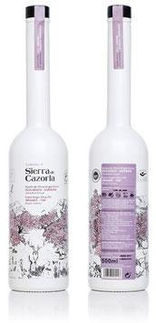 Sierra de Cazorla Royal BIO 500ml