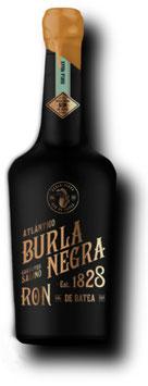 Rum Burla Negra