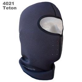 4021 Teton