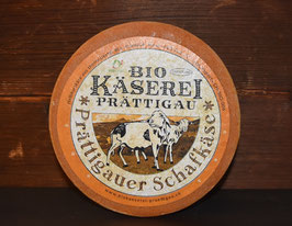 Bio Käserei Prättigau - Schafkäse