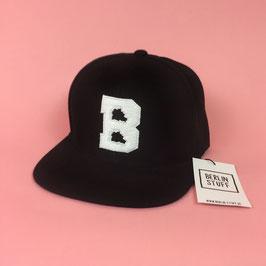 """CAP """"B"""""""