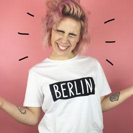 SHIRT BERLIN