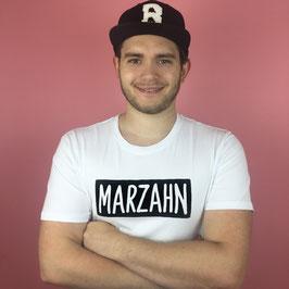 SHIRT MARZAHN