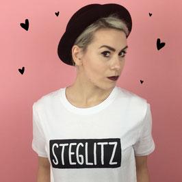 SHIRT STEGLITZ