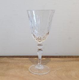 Wijnglas Deco
