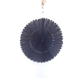 Rosette L (40 cm)