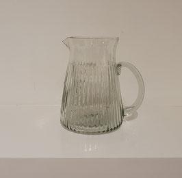 Waterkan glas