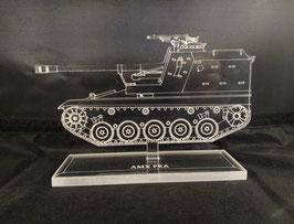 AMX PRA NL