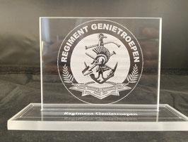 Regiment Genietroepen