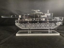 Leopard 2 NL