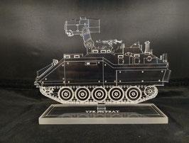 YPR 765 PRAT (Pantser Rups Anti Tank)