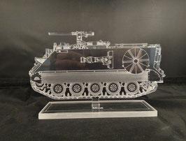 M106 NL
