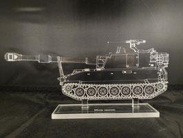 M109 155mm NL