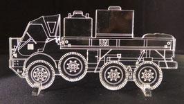 YA 328 UN waterwagen 2T