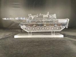 Leopard 1 NL