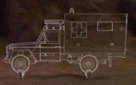 MB 290 GWT NL