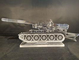 M110 Houwitser NL