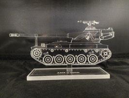 AMX 13 NL