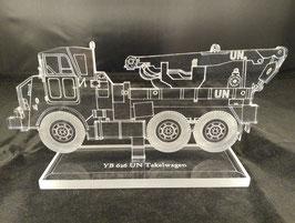 YB 626 UN Takelwagen