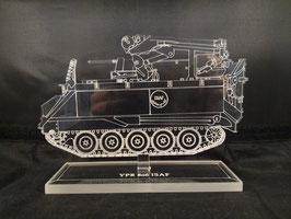YPR 806 ISAF