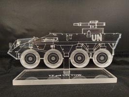 YP 408 TOW UN