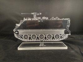 M113 A1 NL