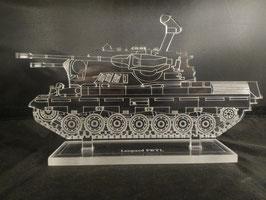 Leopard PRTL NL