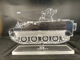 M113 C&V NL