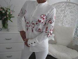 Damen - Hemd