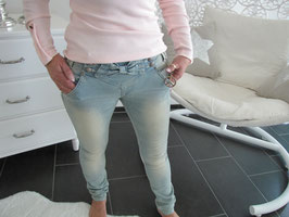 Jeans - Hose
