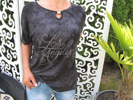 Batik-Shirt