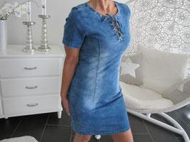Jeanskleid SEVEN
