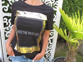 T-Shirt / Deluxe