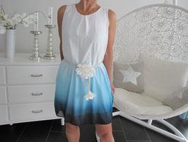 Sommer Kleid Moda