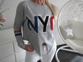 Sweatshirt NYC