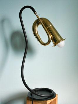 Lampe Klaxon