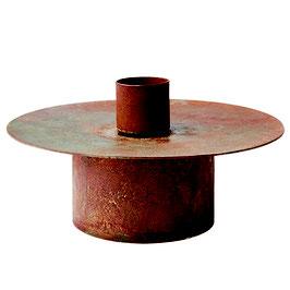 Kerzenh. M Kupfer