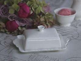 Butterdose Provence
