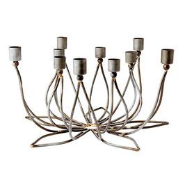 Kerzenhalter Fenix 10
