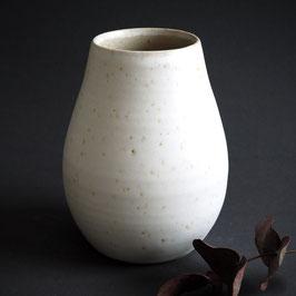 Vase, Tulpenform