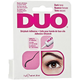 Duo Striplash Adhesive Dark Wimpernkleber 7 g