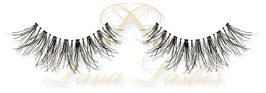 LL-WSP Lashes