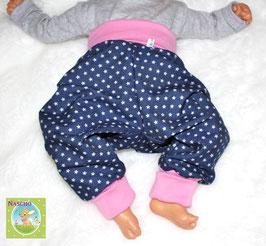 ♥ Baby Jeans Wunschgröße ♥