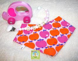 ♥ Geschenke Set Mädels N0244 ♥
