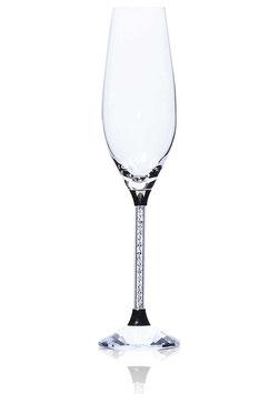 Champagnerglas Penelope 190