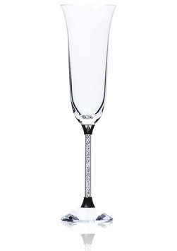 Champagnerglas Iris 190