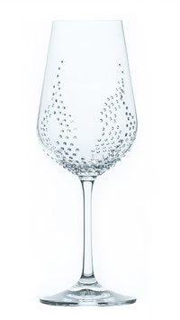 Weinglas Amon - Style Maia 350 ml