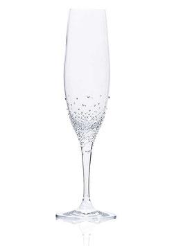 Champagnerglas Dike 220