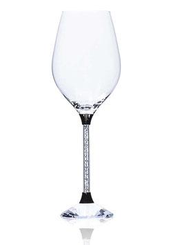 Weinglas Andromeda 300 ml